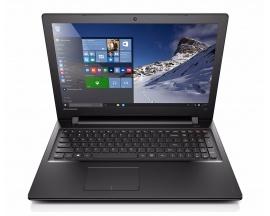 "Notebook Lenovo Ideapad 300-15IBR N3700 4GB 1TB 15.6"" Usada"