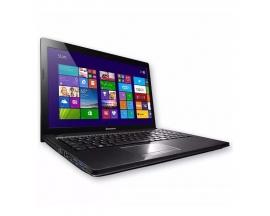 "Notebook Lenovo G50-30 N2840 4GB 500GB 15.6"" Usada"