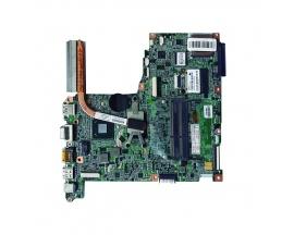 Motherboard BGH G860 i5 71R-NH4CU6-T810