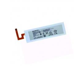 Batería Sony Xperia M5 E5606 E5603 E5663 2600 Mah