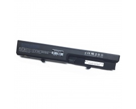 Batería Alternativa HP 6520S 6530S 6531S 6535S COMPAQ 6520 6520p 6520S 6820
