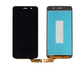 Modulo Huawei Y6 Scl-l03 Pantalla Tactil Display L