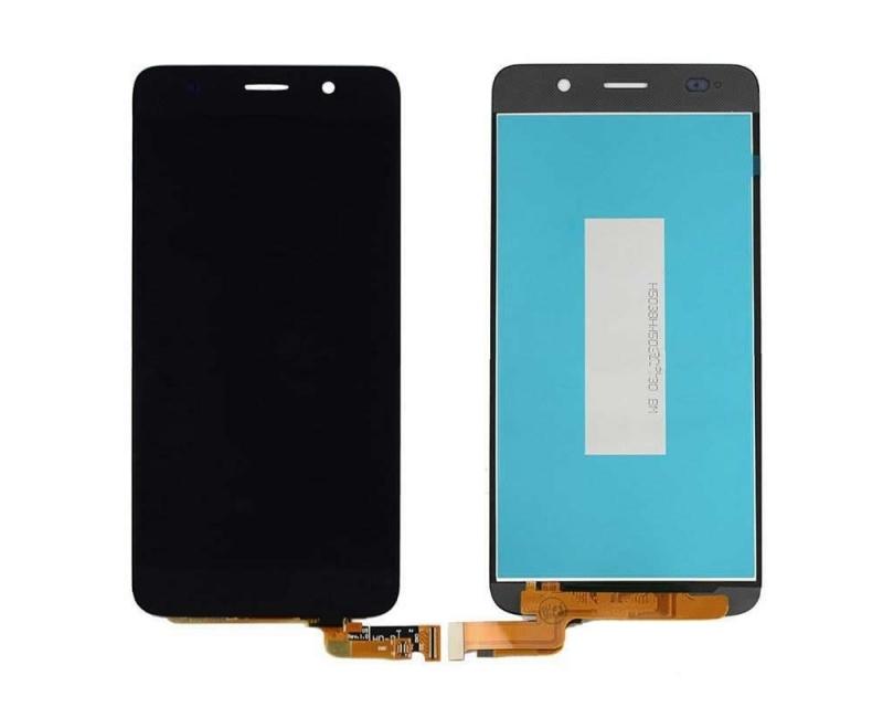Modulo Huawei Y6 Scl