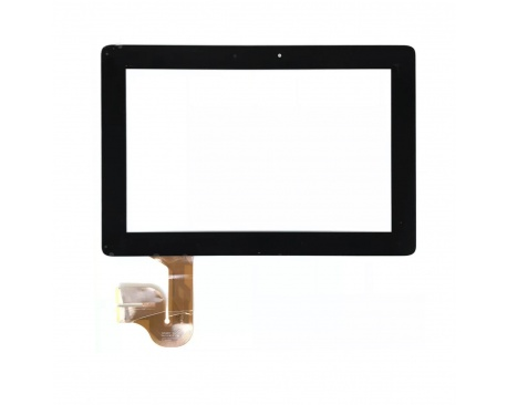 Touch Tablet Asus TF700 N/P: 5184N FPC-1