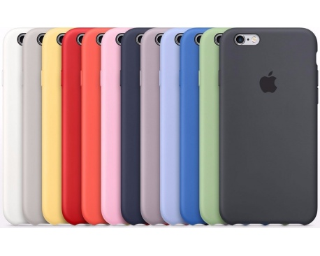 funda iphone 6e