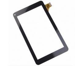 Touch Tactil Vidrio Tablet Bangho Aero J0101 Vtc5070a83-fpc