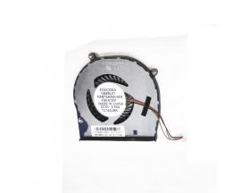 Cooler BGH A1100 A1100i  A1300i A1200  A1300  A1500