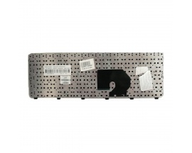 Teclado HP DV7-6000 DV7-6100 DV7-6200 Dv7-620 634016-001