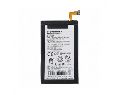 Batería Original Moto G2 2 Generacion Xt1063 Xt1068 Xt1069