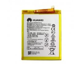 Bateria Original Huawei P9 Lite P10 Lite Honor 8 Hb366481e