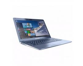 """Notebook Compaq N121ar Intel Celeron 4GB 500GB 14"""""""