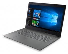 "Notebook Lenovo 15.6 "" V320-Pentium 1TB 4GB DDR3"