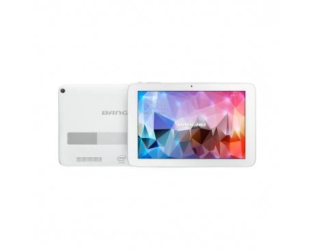 """Tablet Bangho Aero 1024-i210 10.1"""" Android 16GB"""