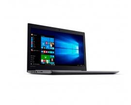"Notebook Lenovo 15.6"" V310-Amd A12 1TB 12b DDR3"