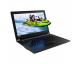 Notebook Lenovo V310 Core I5 1tb 15.6 Hd Led