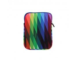 """Funda Microcase para Tablet de 10.1"""" Colors"""