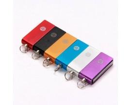 Pendrive HP 512GB Varios Colores