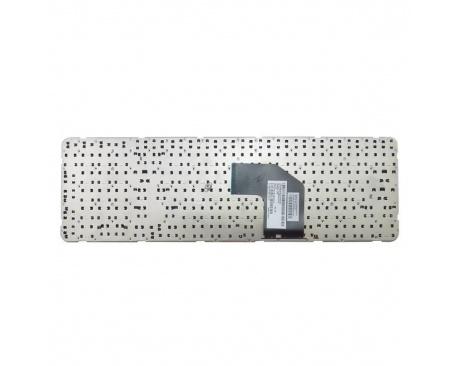 Teclado HP G6-2000 G6-2100 697452-001 699497-001 Original