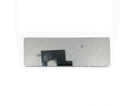 Teclado Hp Compaq Mini 110-3500 210-3000 210-4000 Cq10-600 1103 Netbook