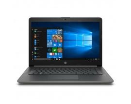 Notebook HP 14 Radeon™ Vega 3 Graphics ryzen 3 128 GB SSD 4GB - 4RD74EA