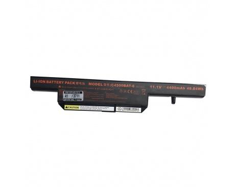 Bateria  Bangho Futura 1500 C4500BAT-6 Garantia 6 meses