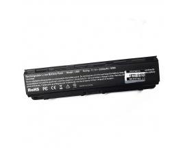 Bateria Toshiba Satellite C850 C855 L800 11.1V 5200mah