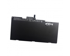 Bateria HP CS03XL 4036mAh EliteBook 745 840 850 ZBook 15u