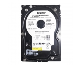 Disco Rigido para Notebook HDD SATA 80GB