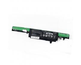 Bateria BGH W940BAT-6 E955 E950 E975x E900 Series 11.1V 6 celdas