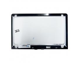 """Pantalla Modulo HP Envy X360 15-AR002NA FHD LED 15.6"""""""