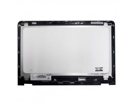 """Pantalla Modulo HP Envy X360 15-AQ015ND FHD LED 15.6"""""""