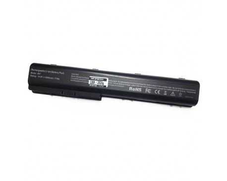 Bateria Alternativa  HP DV7 Garantia 6 Meses