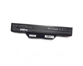 Bateria P/ HP 550 610 615 6720S 6735 6820 6830 451086-361