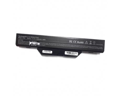 Bateria Alternativa  HP 550 Garantia 6 Meses
