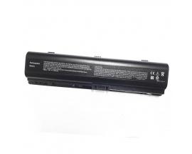 Bateria para HP Pavilion DV2000 V3000 V6000 C700 F500 F700