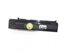 Bateria para Toshiba PA3356U-1BAS PA3356U-1BRS