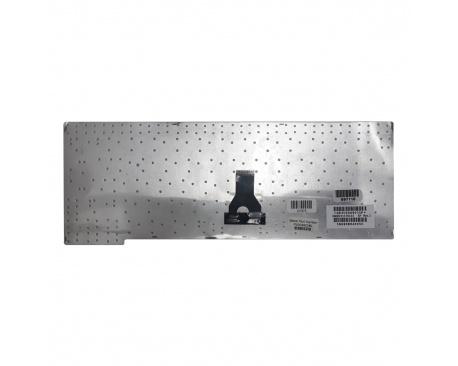Teclado Toshiba Portege R500 R600 Series HMB3311TSC02
