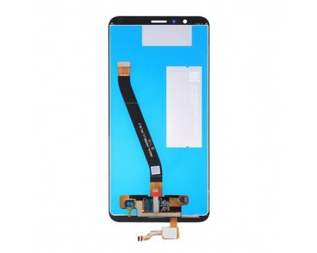 Pantalla Módulo Display Tactil Samsung S7 Edge