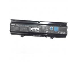 Bateria Original Dell TKV2V Inspiron 14V 14VR M4010 4080 mAh