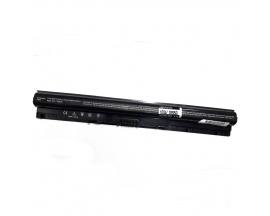 Bateria para Dell Inspiron 3451 3458 5551 5555 5558