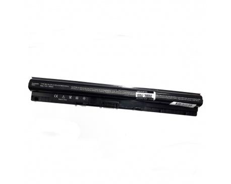 Bateria Alternativa  Dell Inspiron 3451  Garantia 6 Meses