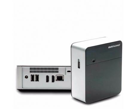 Mini PC Banghó Cubic