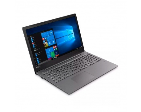 """Notebook Lenovo V330-15IKB i5 4GB 1TB 15.6"""""""