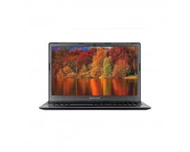 Notebook Bangho BES 1300 i5 4GB 500GB 13.3 Win 7