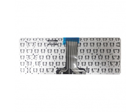 Teclado HP Pavilion 14-BS011LA 14-BS012LA