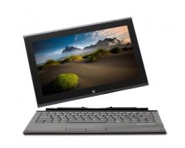 """Tablet Bangho Aero X2 i5 4200 11.6"""" 8GB DDR3 128GB Win 8.1 Pro"""