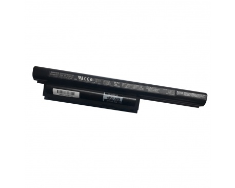 Bateria Original Sony Vaio VGP-BPS26A VPC-EH SV-e VPC-CA VPCEJ