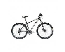 Bicicleta Skinred CREEK R29 T19 24V CR29 en caja para armar