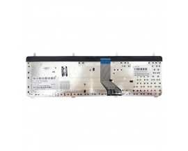 Teclado HP DV7-2000 DV7-2100 DV7-2200 DV7-3000 DV7-3100