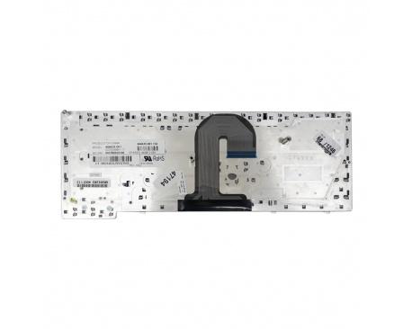 Teclado HP Compaq 6710B 6715B 6710s 6715s
